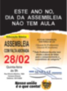 OK WEB - OK - EDU BAS - PALESTRA E ASSEM