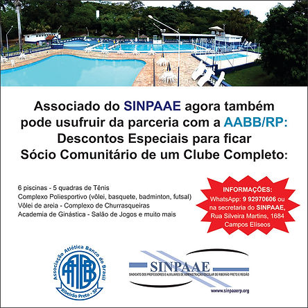 ARTE SINPAAE - AABB.jpg