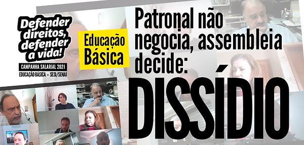 dissidio-2021.png