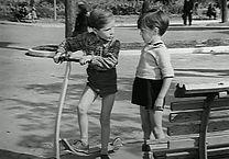 figli di separati a verona