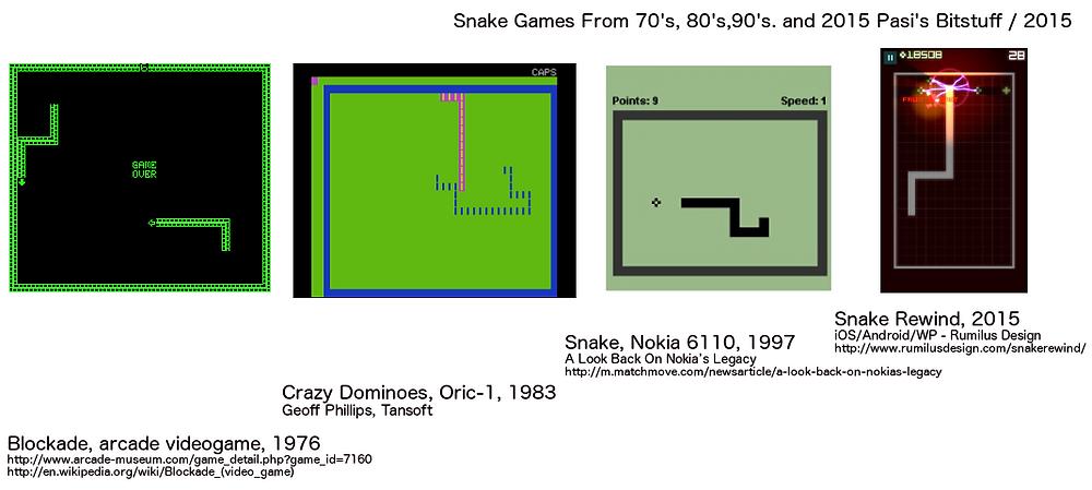 snake-games-evolution.png