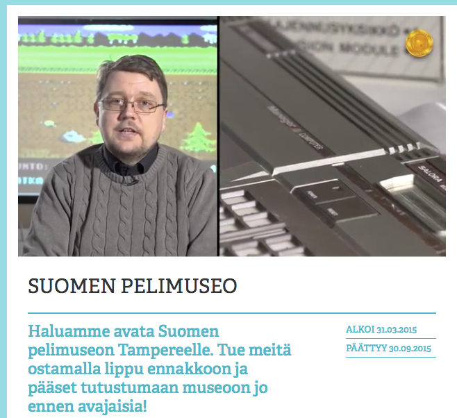 suomenpelimusoevideo_edited.png