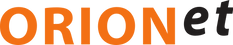 orionet logo.png