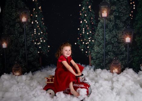 christmasmini-lucyfayphotography6.jpg