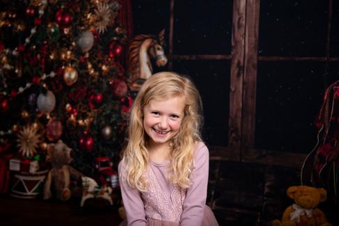 christmasmini-lucyfayphotography8.jpg