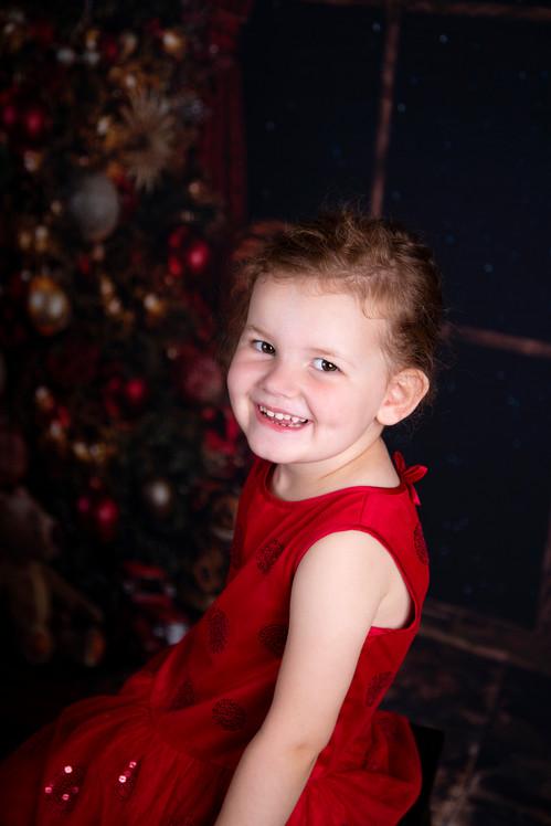 WEBSITEchristmasmini-lucyfayphotography3.jpg