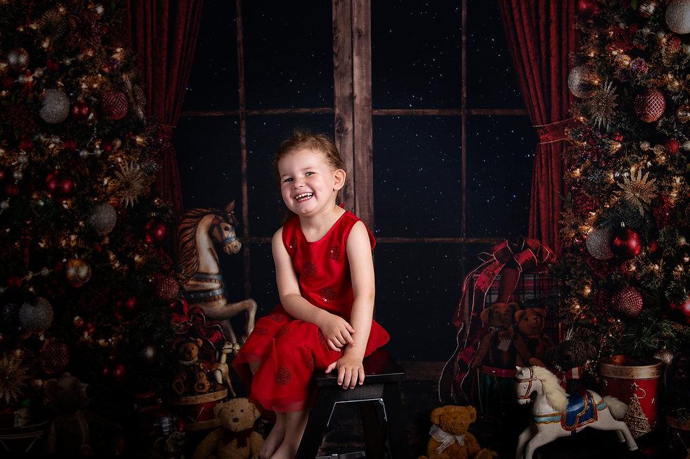 WEBSITEchristmasmini-lucyfayphotography2.jpg