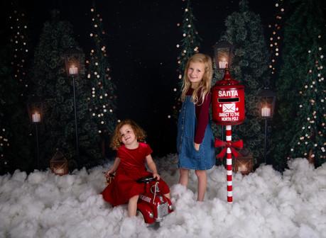 christmasmini-lucyfayphotography5.jpg