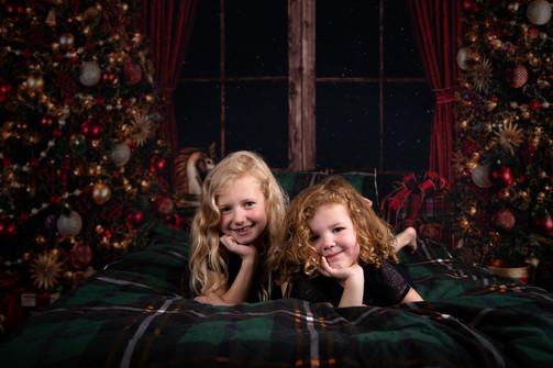 christmasmini-lucyfayphotography7.jpg