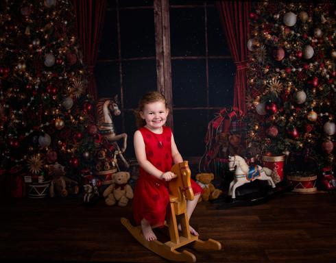 WEBSITEchristmasmini-lucyfayphotography1.jpg