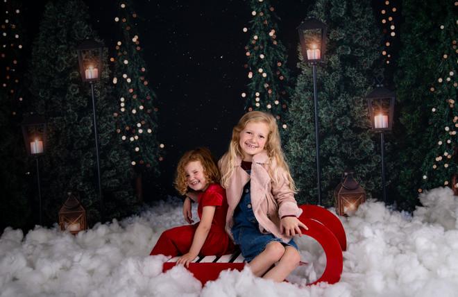 christmasmini-lucyfayphotography9.jpg