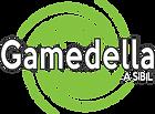 logo-gamedella.png