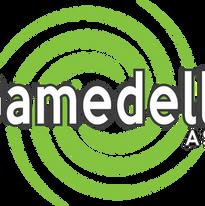 Gamedella