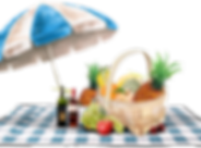—Pngtree—picnic food_1731746.png