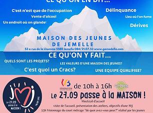 Passe_à_la_Maison_Invitation.jpg