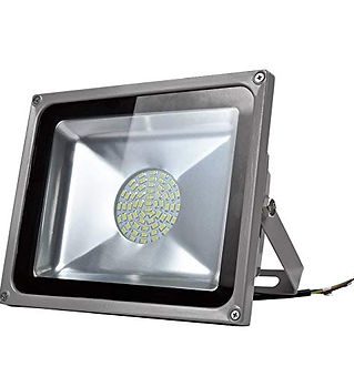 Greenmigo Led Floodlight.jpg
