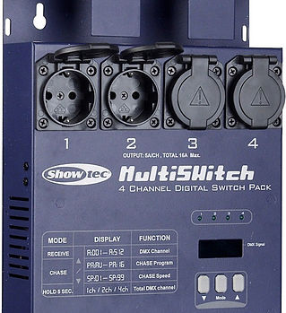 MultiSwitch Show tec.jpg