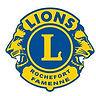 Lions club 02-2019 - 02-2021.jpg