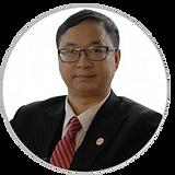 John Ling_edited.png