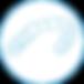 i_n_v044-consumer-website-icons-2.png