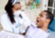 dental exam.PNG