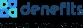 denefits-logo_445a41a6.png