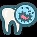 885633_dentist_512x512.png