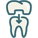 Dental_-_Tooth_-_Dentist_-_Dentistry_15-