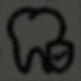 Dental_Insurance-512.png