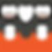 DENTISTRY_ORTHODONTICS_ICONS_FINAL_Artbo