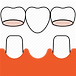 DENTISTRY_ORTHODONTICS_ICONS_FINAL_Artbo