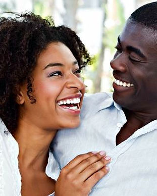 Black-couple-smiling.jpg