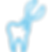 icon-tooth-extractions-1.png
