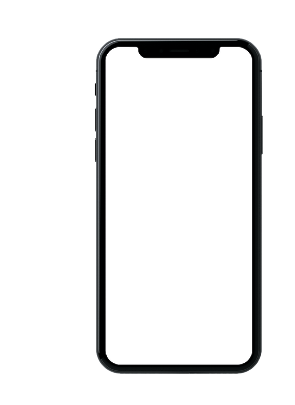 iphone 11 for illustrationbb.png