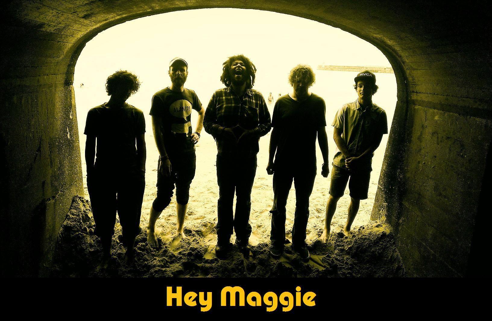 Hey Maggie.jpg