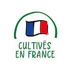 CULTIVÉS_EN_FRANCE.jpg
