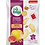 Thumbnail: Snacking Pommes/Figues/Noix