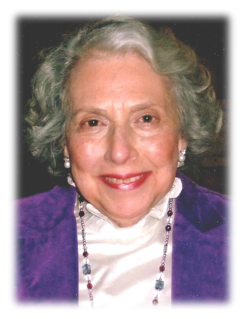 Josephine Belloso