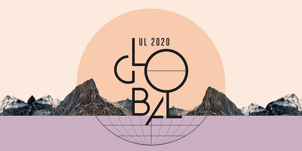 UL 2020 på Hamar