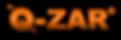 Qzar Laser atag and vr arcade