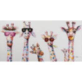 girafes pop.jpg