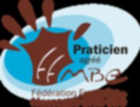 FFMBE-logo-RVB.png