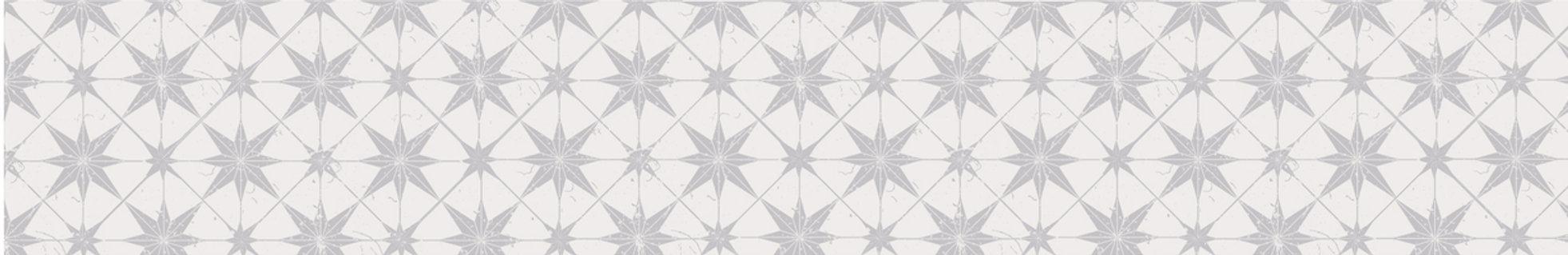 longer tile banner-100.jpg