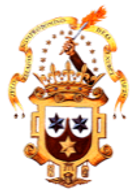 Carmelite Crest.png