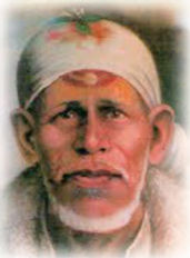 Shirdi Best feathered.jpg