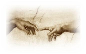 god-and-adam-2.jpg