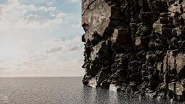 seaCliffs-min.jpg