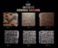 Scale comparison-min.jpg
