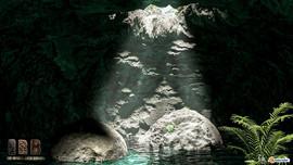 IRB_CaveScene-min.jpg