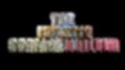 IWB Logo_w_ALPHA.png